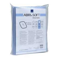 Podkłady wielorazowe Abri Soft Washable 75x85cm ABENA 4173, 4174