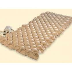 Materac pneumatyczny z regulacją ciśnienia, bąbelkowy Xiamen bez pompy ANTAR