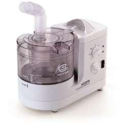 Nebulizator ultradźwiękowy 402AI YUYUE