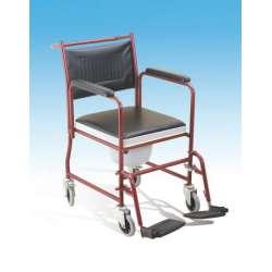 Krzesło toaletowe CA 611 ANTAR