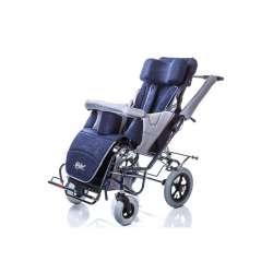 Ochraniacze na rączkę do wózków MM oraz MAXI COMFORT