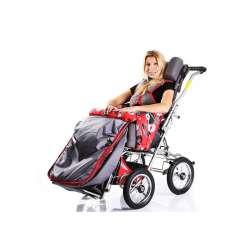 Śpiwór ocieplany do wózków MM oraz MAXI COMFORT