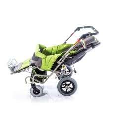 Pozycja leżąca do wózków MM oraz MAXI COMFORT