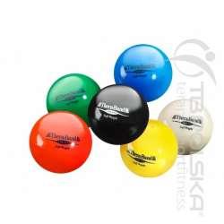 Mała piłka lekarska Soft Weight THERA-BAND