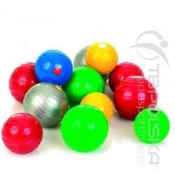 Mała piłka lekarska Stonie TOGU