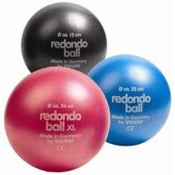 Piłka Redondo-Ball TOGU