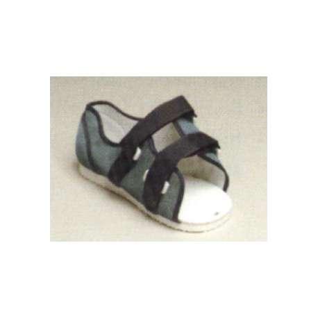 Sklep medyczny - But pooperacyjny z miękką P-POF - KARE - buty pooperacyjne - Niska cena