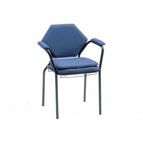 Krzesło toaletowe Classic THUASNE