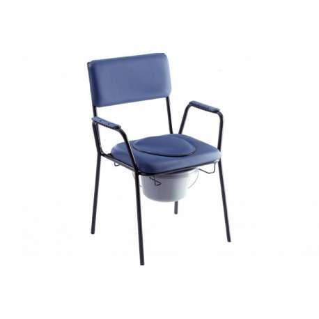 Krzesło toaletowe THUASNE