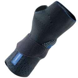 Elastyczny stabilizator nadgarstka Ligaflex® Action Thuasne