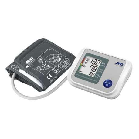 Diagnosis Ciśnieniomierz automatyczny UA 767S-W