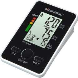 Diagnostic ciśnieniomierz automatyczny DM-200 IHB DIAGNOSIS