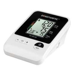 Diagnostic ciśnieniomierz automatyczny DM-300 IHB DIAGNOSIS