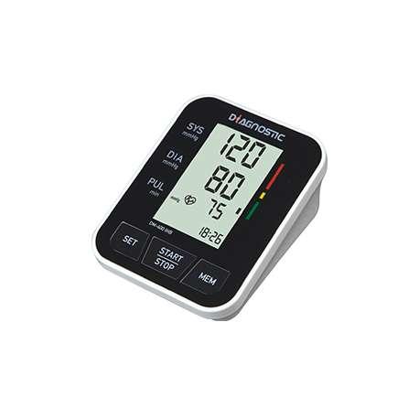 Ciśnieniomierz Automatyczny Diagnostic DM-400 IHB