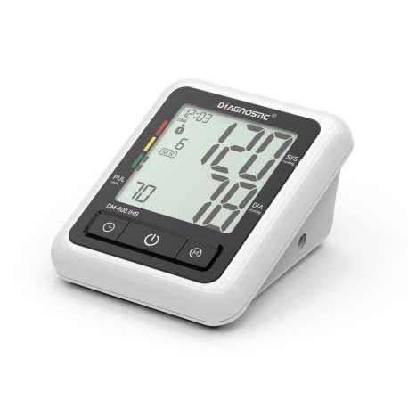 Diagnosis Ciśnienimierz Automatyczny Diagnostic DM-600 IHB