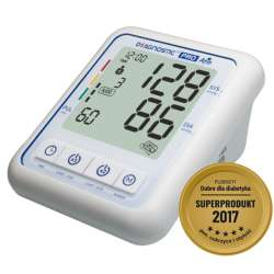 Ciśnieniomierz Naramienny Diagnostic Pro Afib DIAGNOSIS