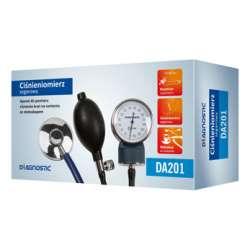 Ciśnieniomierz zegarowy DA-201 DIAGNOSIS
