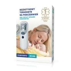 Termometr na podczerwień Diagnostic NC300 DIAGNOSIS