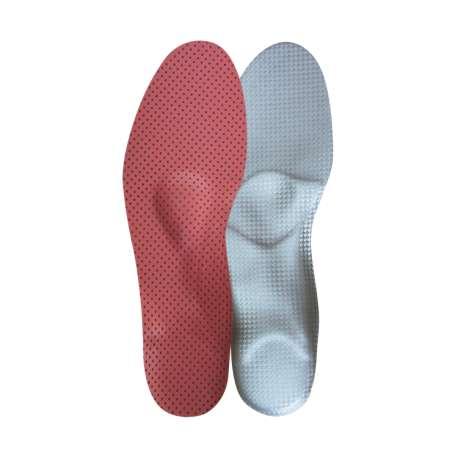 Wkładki do butów  TEAR (SLIM) AO21 Mazbit