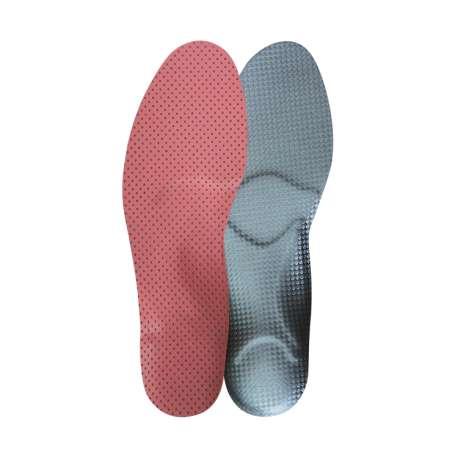 Wkładki Ortopedyczne BALANCE (SLIM) AO22 Mazbit
