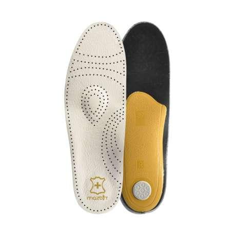 Sklep medyczny - Wkładki PERFECT MO302 - wkładki - zdrowie - rehabilitacja - obuwie - stopa - MAZBIT - Niska cena!
