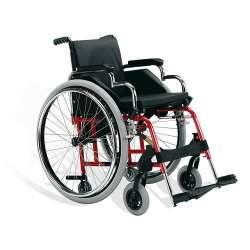 Wózek inwalidzki aktywny Offcarr Ministar MOBILEX