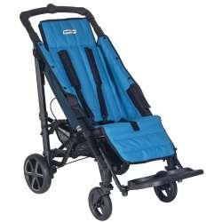 Wózek inwalidzki dla dzieci Patron Piper Comfort MOBILEX