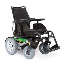 Elektryczny wózek inwalidzki Pride R44 Lightning MOBILEX