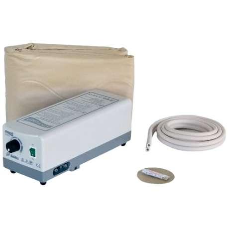 ARIA materac przeciwodleżynowy (zmiennociśnieniowy) Mobilex