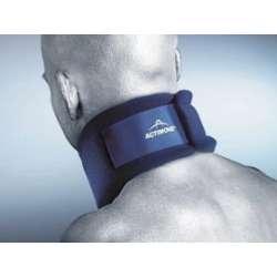 Kołnierz ortopedyczny Actimove Cervical (Comfort) MOBILEX