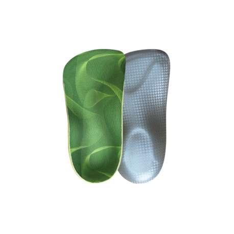Wkładka ortopedyczna FEET 2/3 AO39 MAZBIT