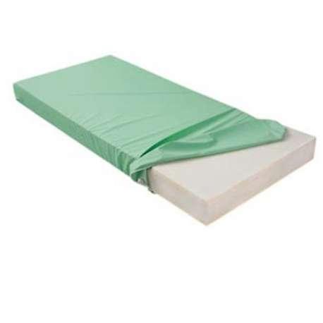 Materac piankowy p/odl. 3-warstwowy BioFlote™ 600 REHA FUND