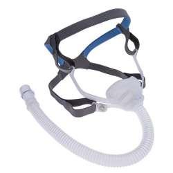 Maska nosowa Wisp firmy Philips Respironics