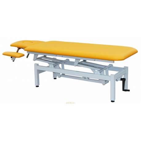 Stół stacjonarny SP-M01 WS TECH