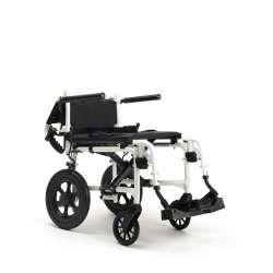 Kompaktowy wózek transportowy BOBBY EVO VERMEIREN