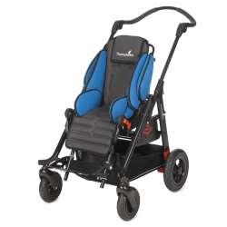 EASyS Advantage 1 wózek rehabilitacyjny dla dzieci TIMAGO