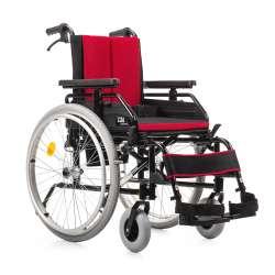 Wózek Inwalidzki ręczny CAMELEON [ VCWK9AC ] - VITEA CARE