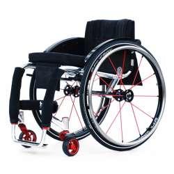 Wózek Inwalidzki aktywny GTM Endeavour GTM MOBIL
