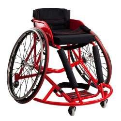 Wózek inwalidzki sportowy GTM Gladiator (Koszykówka) GTM MOBIL