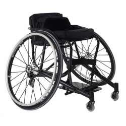 Wózek inwalidzki aktywny sportowy GTM Open (Tenis) GTM MOBIL