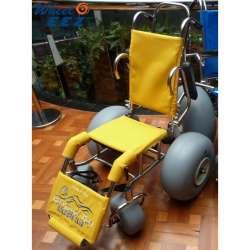 Wózek WheelEEZ® SANDPIPER LEVICARE