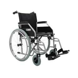 Wózek inwalidzki stalowy REGULAR AR-405 ARMEDICAL