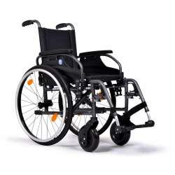 Wózek inwalidzki D200 VERMEIREN