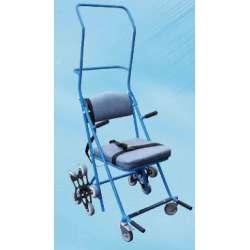 Wózek (dźwig) schodowy ręczny INNOW
