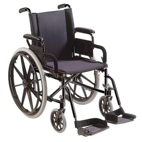 Wózek Inwalidzki Classic Light THUASNE