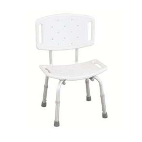 Krzesełko prysznicowe REHA FUND RF-810