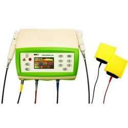 Solatronic SLE aparat do elektroterapii KINESIS