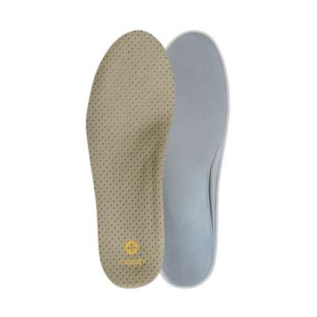 Sklep medyczny - Wkładki ortopedyczne do butów ATOMIC M0305 - MAZBIT- wkładki do butów- Niska cena