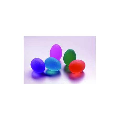 Piłeczki żelowe przeciwstresowe ANTAR