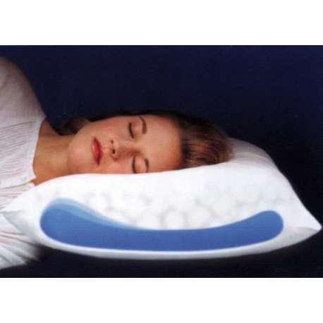 Wodna poduszka ortopedyczna Mediflow ANTAR